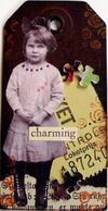 Metal_tag_charming